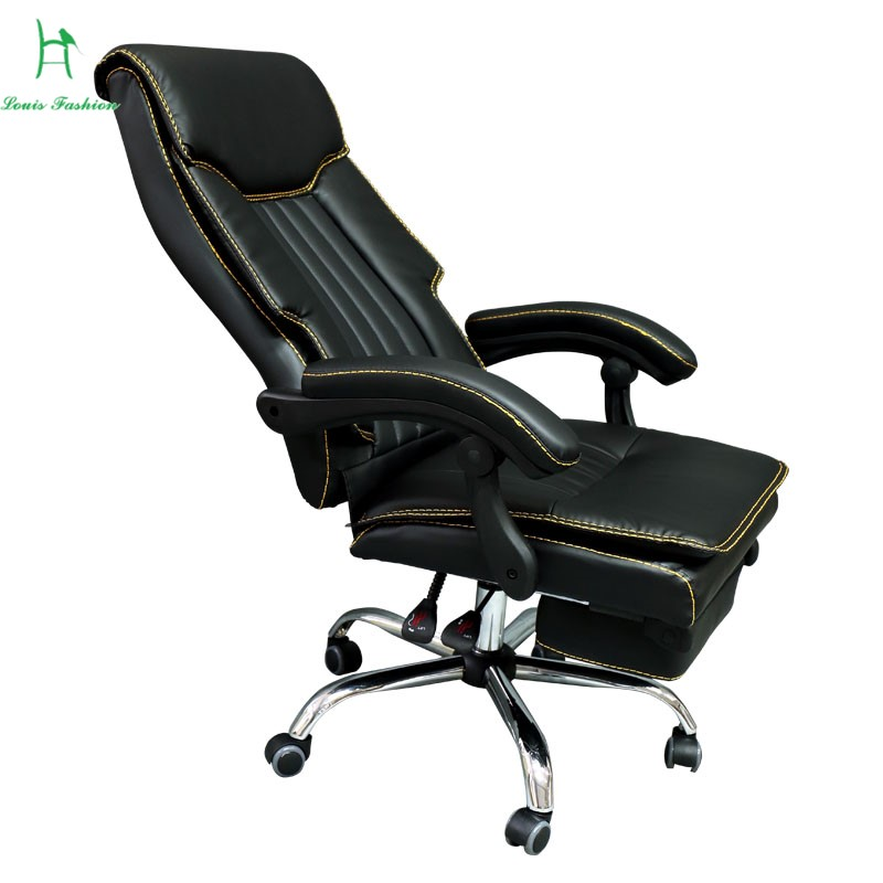 Luxury Executive Office Chairs PromotionShop for Promotional