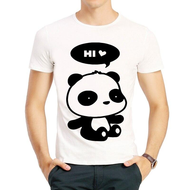 tshirt -  (14) -  -