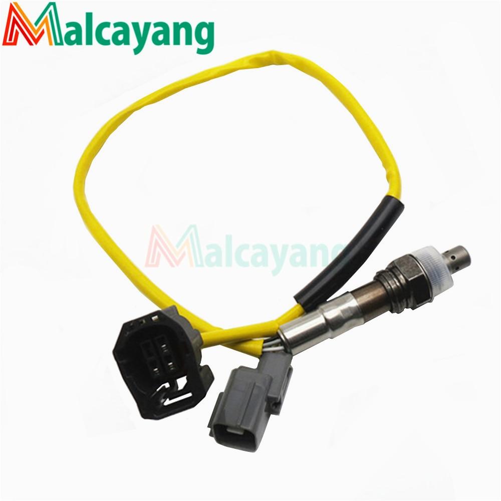 1Pc LFH1 188G1 O2 Sensor Lambda Sensor for Mazda 6 GG GY 2002 2003 2004 2005