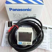 DP-001 DP-002 DP-101 DP-102 DP-101A DP-102A DP-011 DP-012 цифровой Дисплей Давление Сенсор подлинный