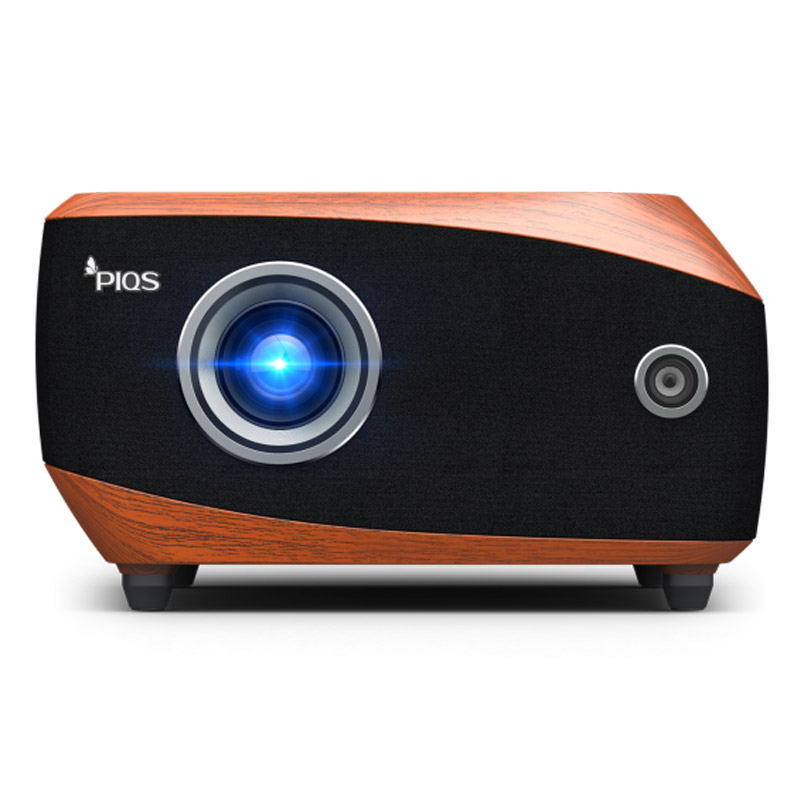 5120-lumens-projector-support-1080p-portable-led-projector-home-cinema-full-hd-3d-wif-full-automatic-trapezoid-correction