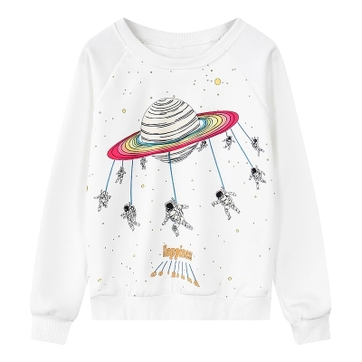 Online Buy Wholesale kids clothing websites from China kids ...