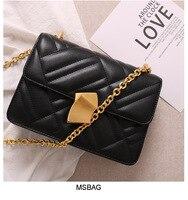 SIKU Fashion Women bag leather women shoulder bags brand messenger bag women