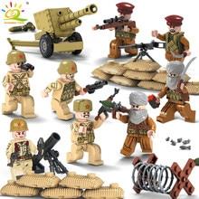 Achetez Des Pistolet Lego Guerre Promotion shrdtQC