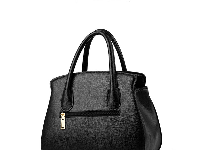 women handbag with followers female shoulder bags_17