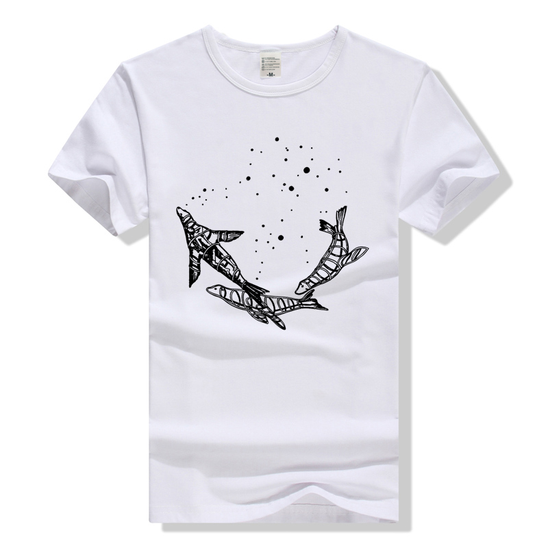 COLDPLAY LOGO Lady Tunic Cotton Touch Loose Fit T-shirt Cool Tee