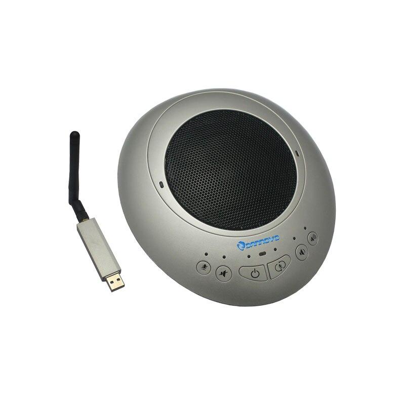 USB Speakerphone
