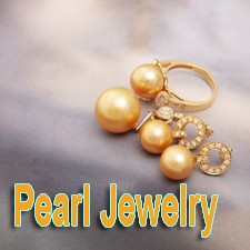 paerl jewely