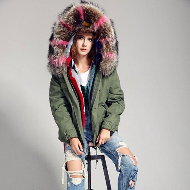 Nouveau-Mode-Femme-Color-Big-Real-Fourrure-De-Raton-Laveur-Collier-Capuchon-Manteau-Parkas-Outwear-D.jpg 640x640.jpg e8a35c14953