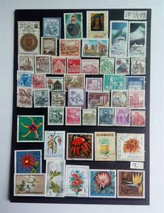 Image 5 - Uitstekende 1000 Stks/partij Europa Geen Herhaling Postzegels Uit Europese Landen Met Poststempel Stempel Alle Gebruikt Collection Gift