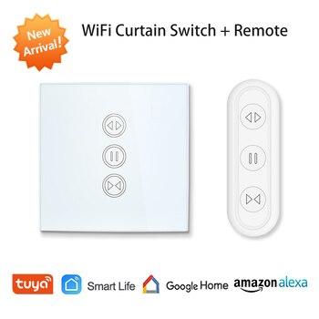 Smart Life EU WiFi