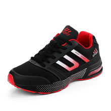 Super Light shoes XII Running Shoes Men Cushioning DMX Techonology Sneakers Men Sport Shoes LINING ARB169 men shoes