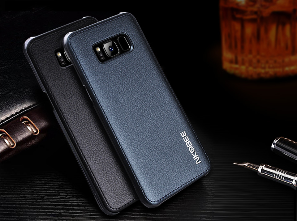 For Samsung S8 Case  (2)