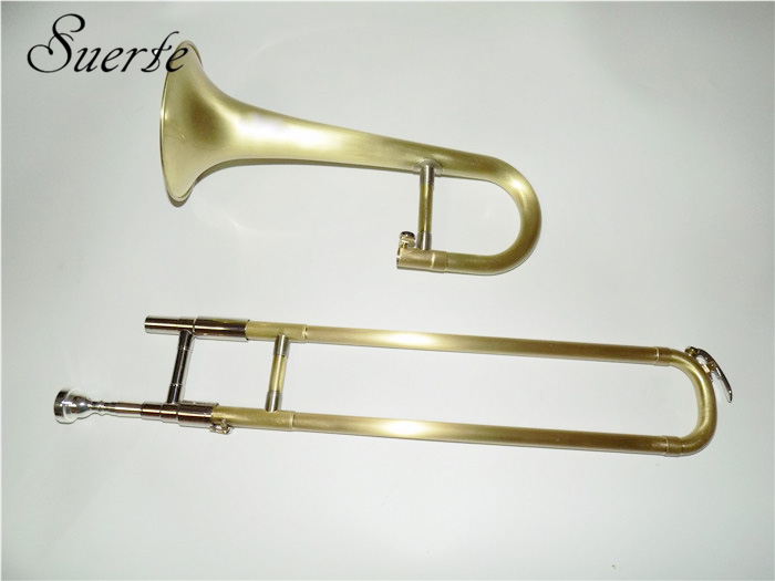 DSCN1993