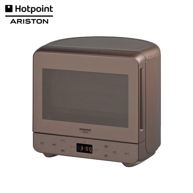 Микроволновая печь Hotpoint 13321 CAC