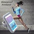 5.5/4.7 polegada universal correndo equitação ginásio esporte armband case para iphone 5 6 6 s 7 plus para samsung note 5 4 s7 s6 borda tampa saco