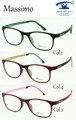 Novo Material Ultem Óculos de Armação Mulheres Retro Do Vintage Óculos de Armação de Prescrição Óculos Rx Armações de Óculos de Olho