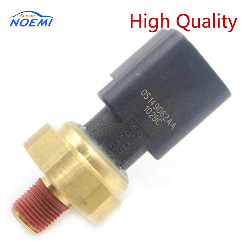 Best Promotion Free Shipping 05149062AA 56028807AA 05149062AB Engine Oil Pressure Switch Sensor For Dodge Chrysler Jeep Ram