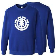Burton Men Hoodies Casual Coat Outwear Male Pullover High Quality Guy Sweatshirt Long Sleeve Stylish Fashion RAW0432