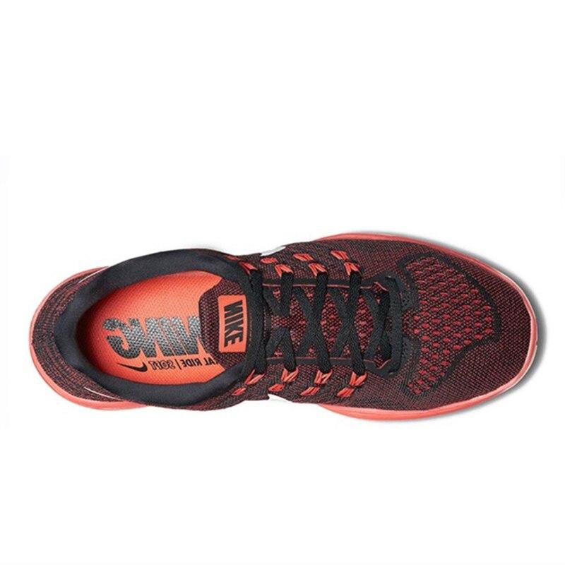 Nueva lunar llegada oficial original Nike lunar Nueva tempo 2 hombres luz 3578cc
