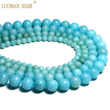 Jewelry Color Wholesale Beads