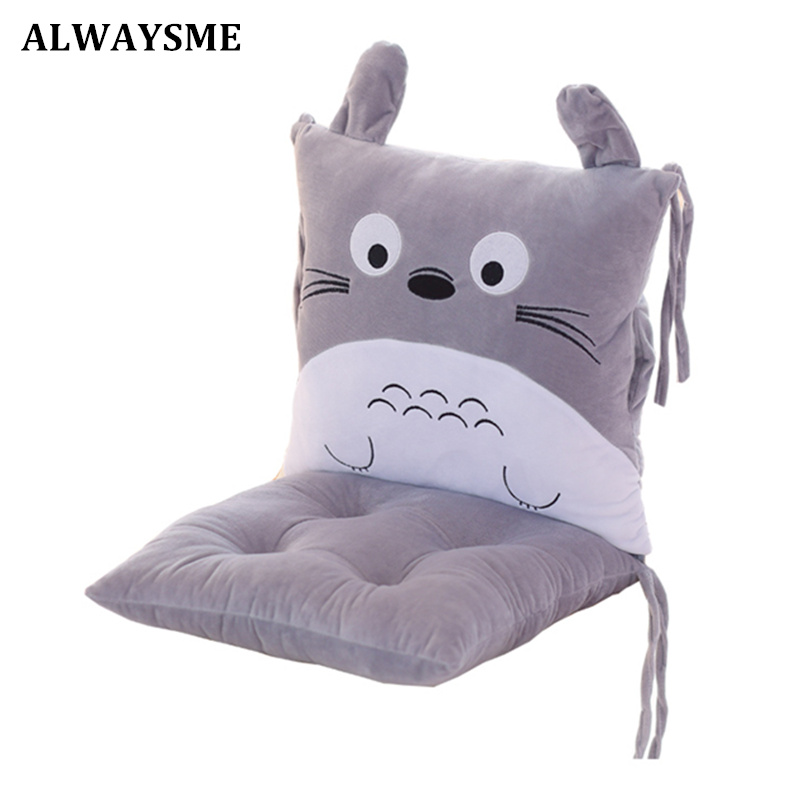 Alwaysme Baby Kids Children Booster Seats Cushion Highchair Cushion Dinning Room Chair Cushion Mat Living Room Chair Cushion Mat