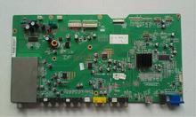 Original changhong pt42600nhd motherboard juj7.820 . 460 v2.0 yd03 screen