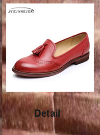 oxford shoes for women