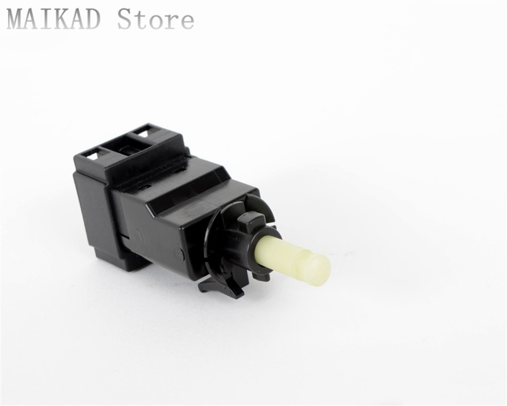 Stop Light Switch Brake Light Switch Stop Lamp Switch for Mercedes Benz W220 S280 S320 S350 S400 S500 S600 S430 S55 A0015452109|Sensors & Switches| |  - title=