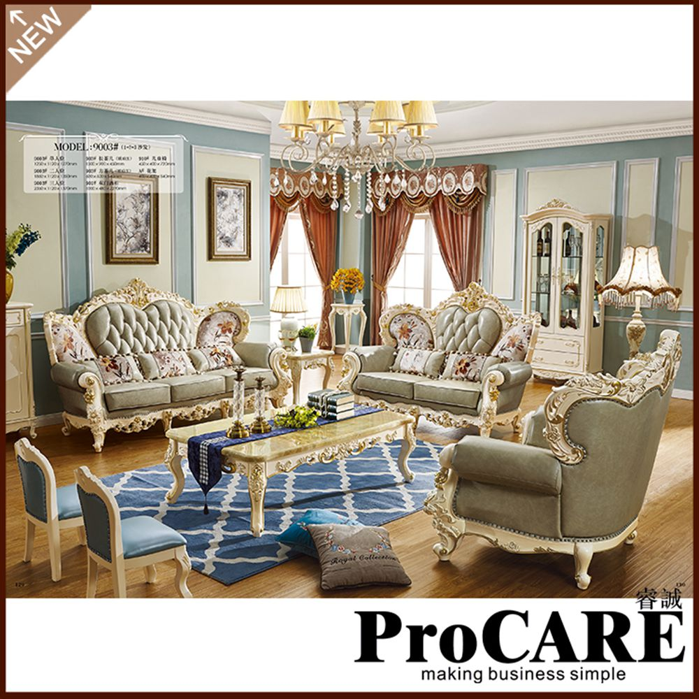 compare prices on foshan furniture- online shopping/buy low price