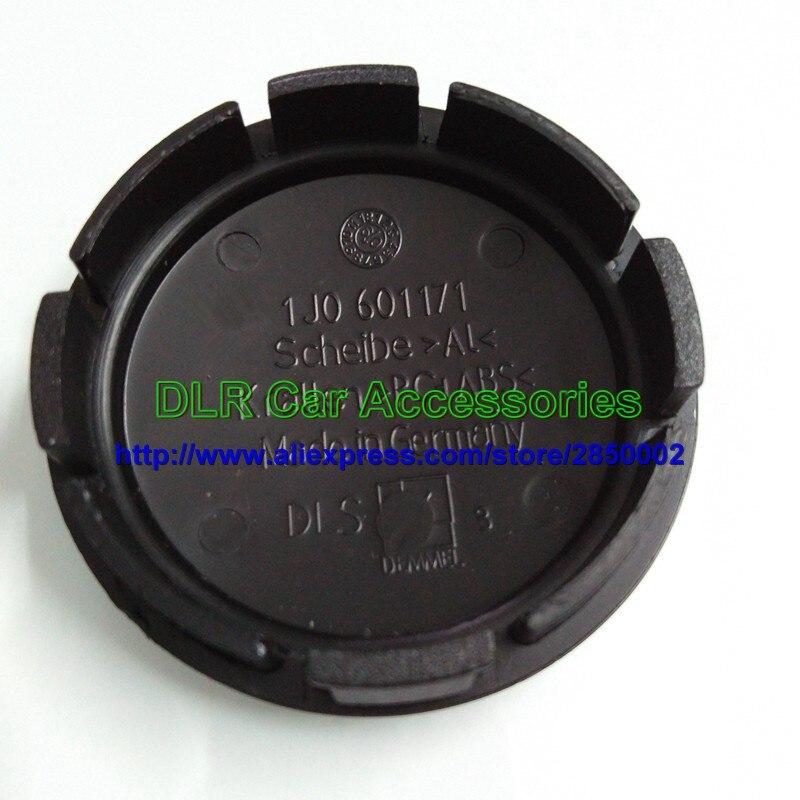 20pcs-56mm-black-car-wheel-center-cap-hub-caps-covers-badge-emblem-for-1j0601171-1j0-601-171-car-accessories
