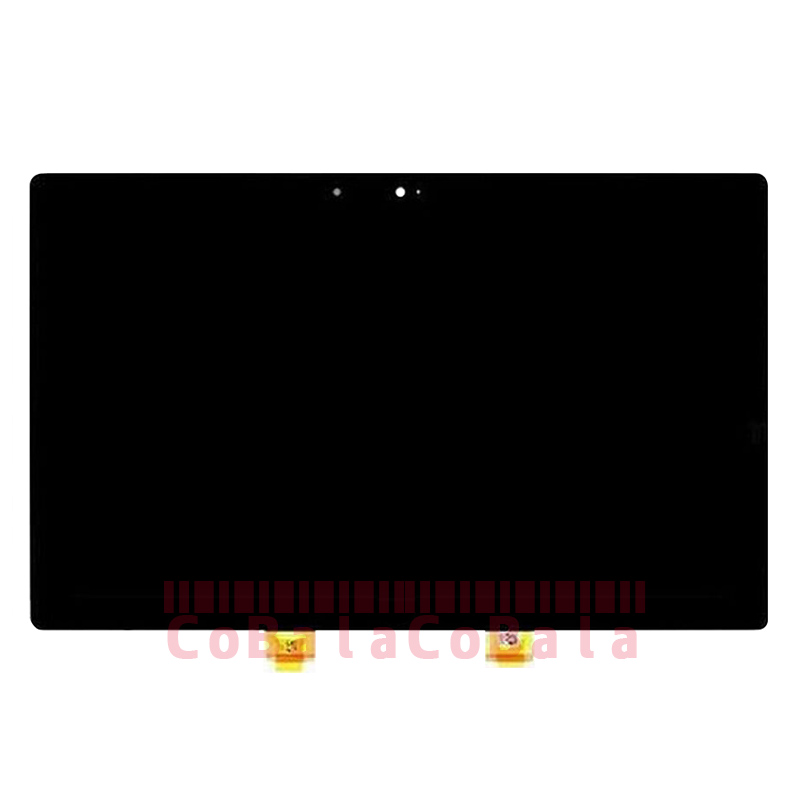 все цены на 1Pcs For Microsoft Surface Pro 2 (1601 Version) 10.6