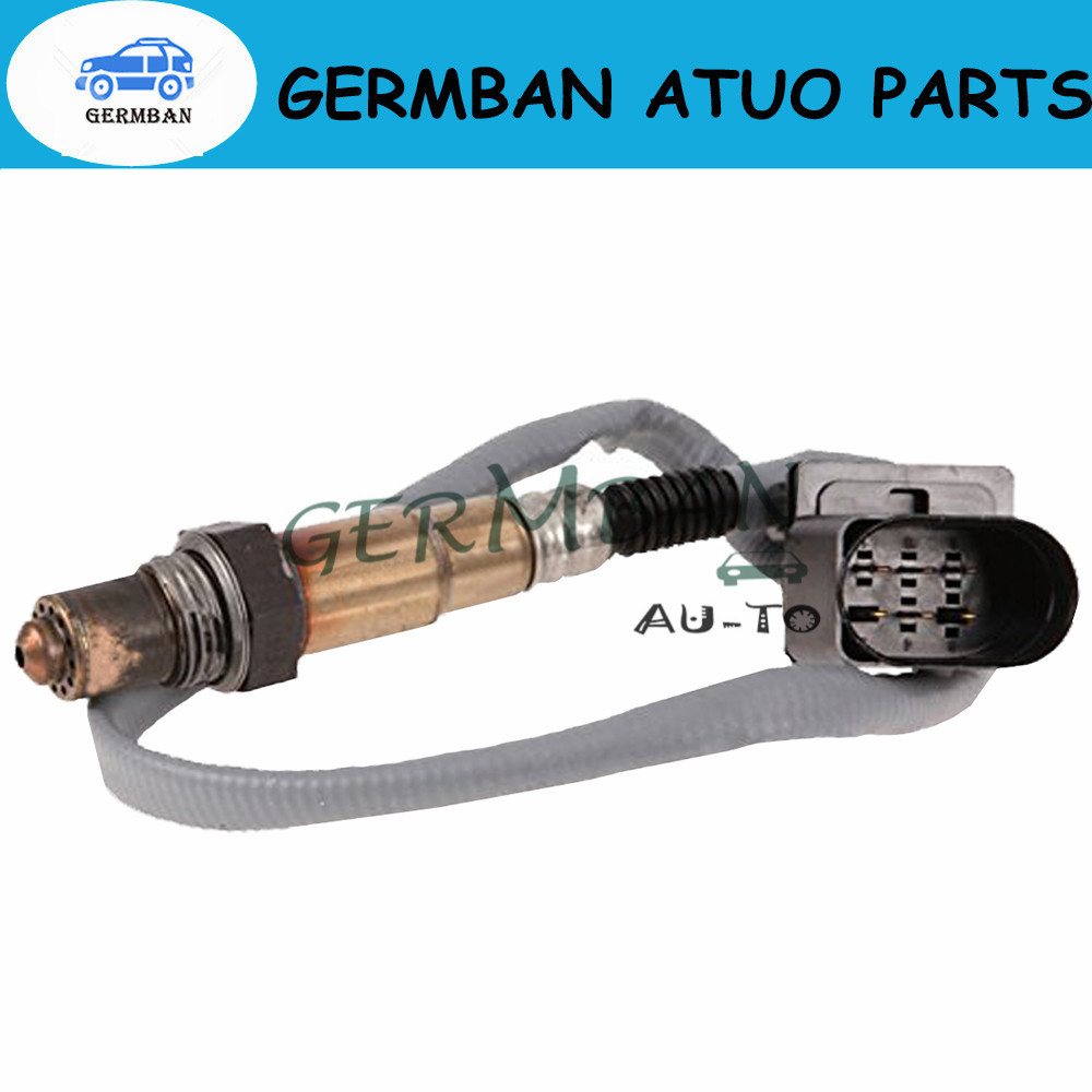 O2 Oxygen Sensor For BMW Alpina B7 545i 745i 760i 760Li 645Ci 745Li No#11787512983 11787516149 11787516150 11787521705 234 5133