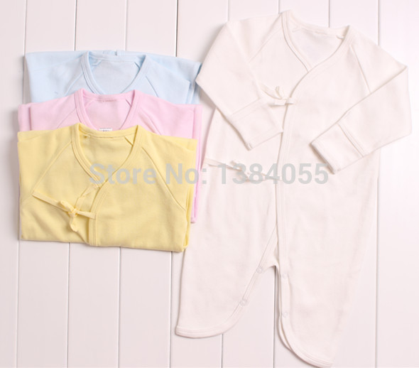 new baby wear Rompers ha clothing  winter autumn baby clothing Romper boy clothing and girl clothing free shipping christmas new year new 2015 summer clothing newborn baby boy romper baby girl bodysuit kids wear infantil boy shorts