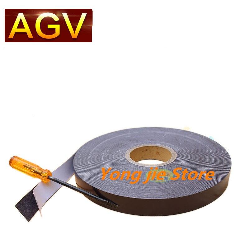 Virtuelle navigation Schutz wand Geeignet für xiaomi mi Roboter proscenic 790 t 780TS xiaomi vakuum 2 roborock s50 roborock