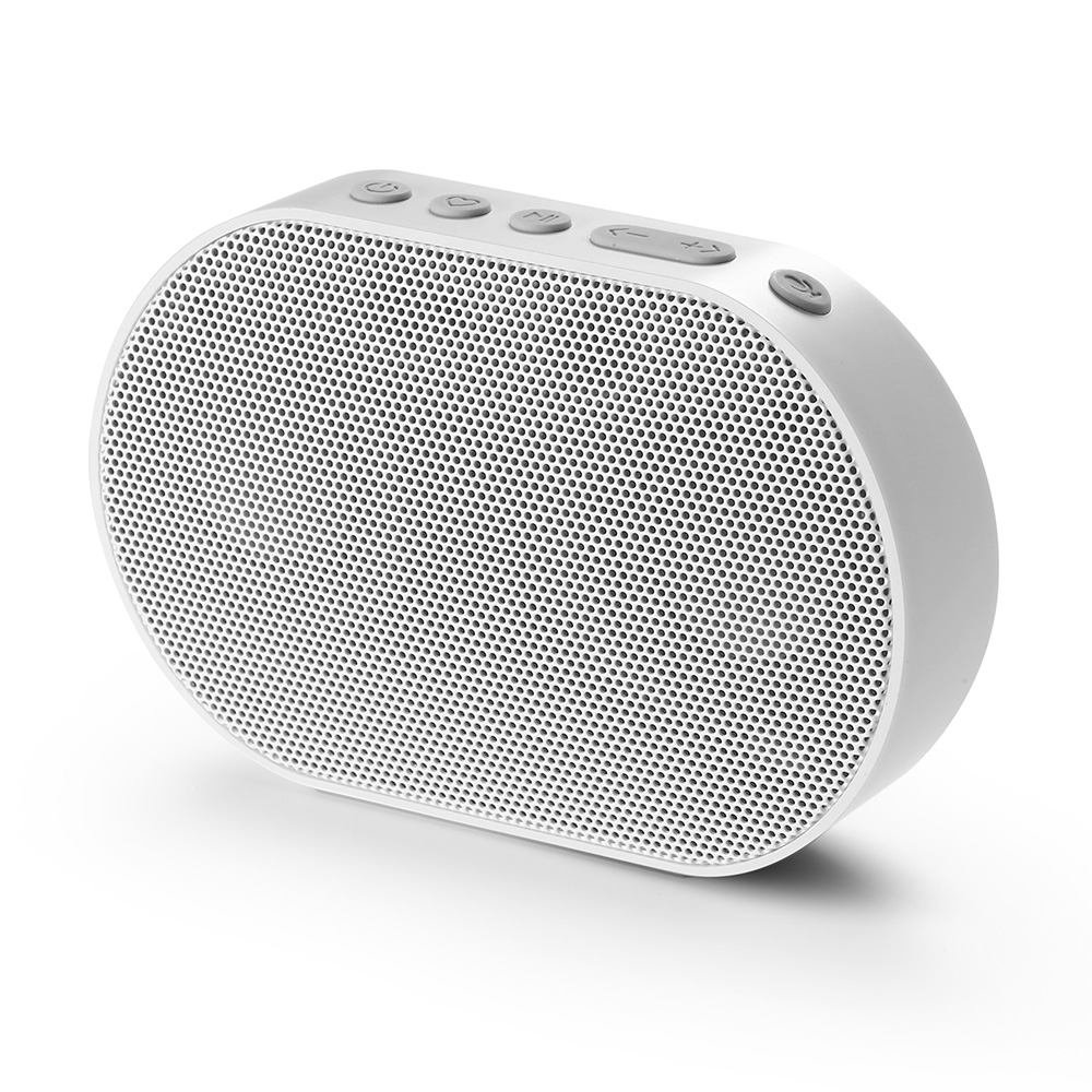 GGMM E2 Portable Bluetooth Speaker WIFI Wireless Speaker Outdoor Speakers Altavoz Bluetooth Soundbar Sound Box With Amazon Alexa dbigness bluetooth speaker soundbar shockproof waterproof wireless column portable stereo sound box mini speaker boombox altavoz