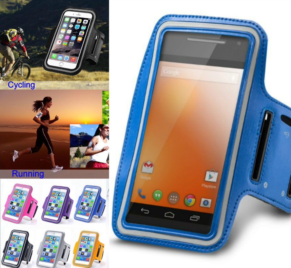 top 9 most popular running band for note 3 ideas and get