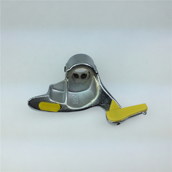 STARPAD Auto Tire Accessories Tire Retarder High Strength Steel Casting Bird Head Ball Size 28/29 / 30mm