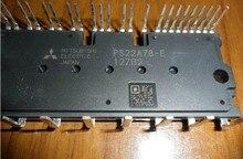Цена PS22A76
