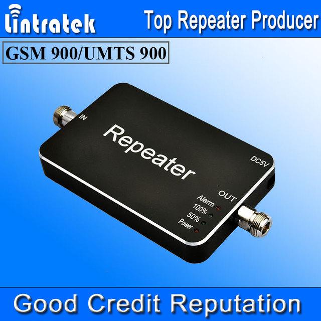 GSM Repetidor 900 MHz 65dbi Tamaño Mini GSM Señal 20dBm impulsores de Teléfono Celular Amplificador de Señal GSM 900 MHz Repetidor Móvil de la Señal S28