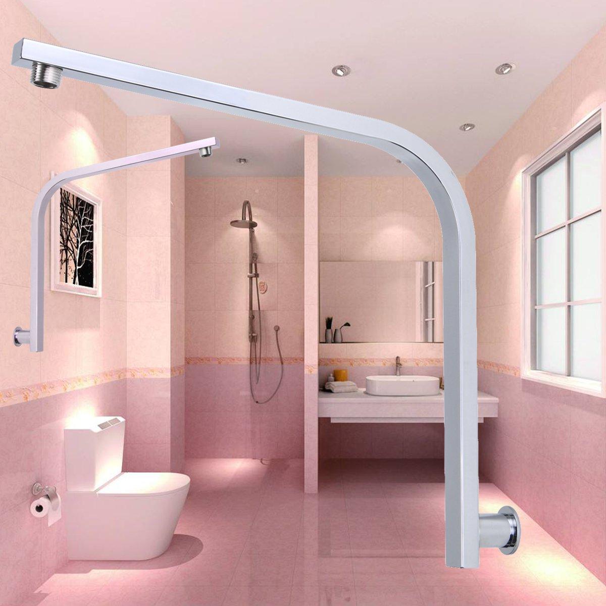 achetez en gros col de cygne douche t te en ligne des grossistes col de cygne douche t te. Black Bedroom Furniture Sets. Home Design Ideas