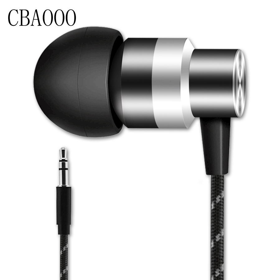 Bass Earhook Earbuds Headphone Stereo Earphone Professional Headset for Mobile Phone Earpods Xiaomi Airpods new 2016 original linx lx 1331 earphone for 3 5mm mobile phone clear bass headset headphone free shipping