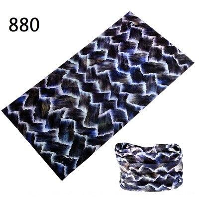 880-5813