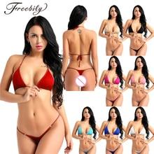 6d6783b3fc51 Compra mini bikini hot sexy top y disfruta del envío gratuito en ...