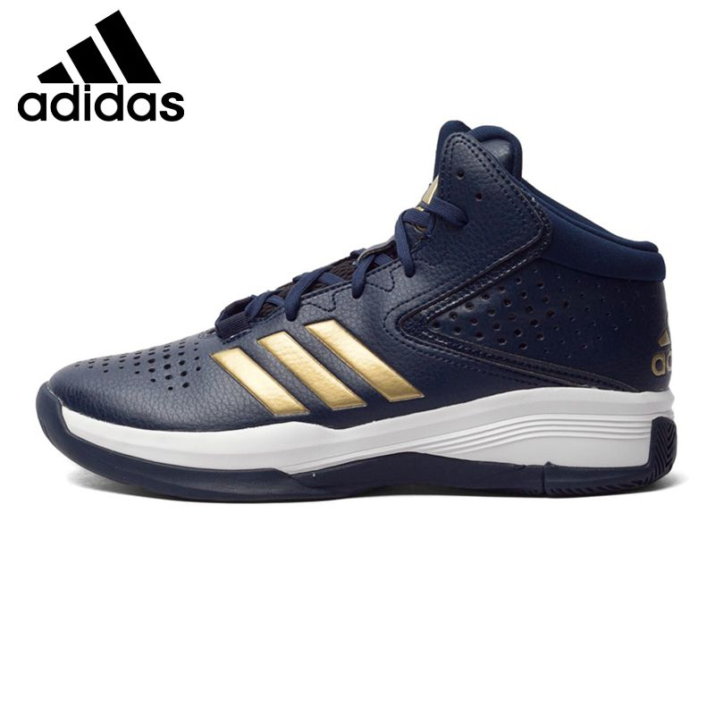 new style f0819 5fb1f latest derrick rose shoes 51.99. adidas basketball shoes latest