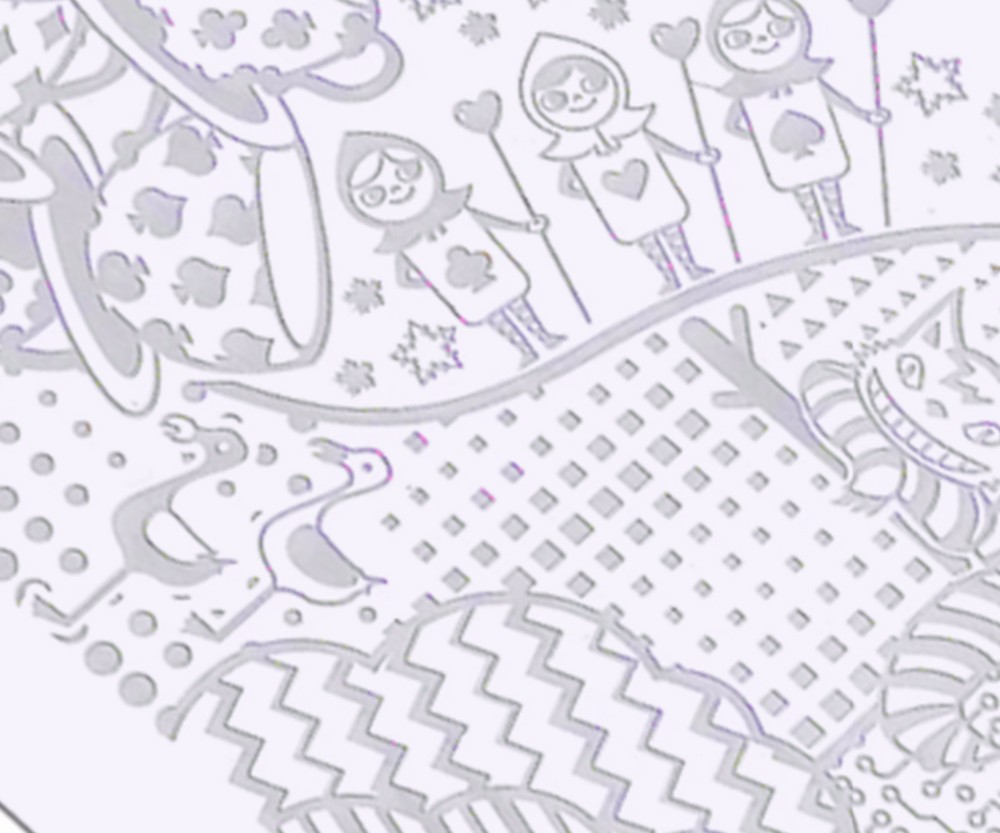 stamping-platte-alice-1003