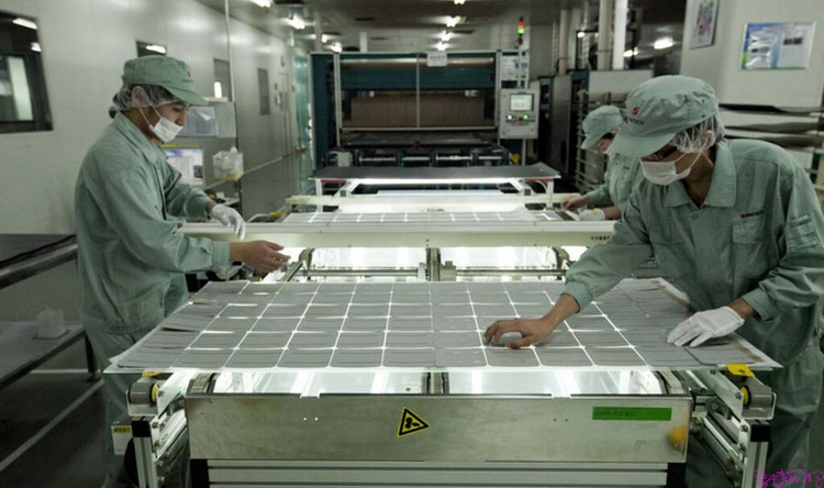 filme para diy painel solar encapusulnat solar eva