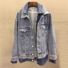 cd9b3434b6bda Women-Denim-Jacket-Autumn-Cotton-Jacket-High-Quality-Lady-Long-Sleeve-Outwear-Women-2018-Fashion-Jacket.jpg 220x220q90.jpg