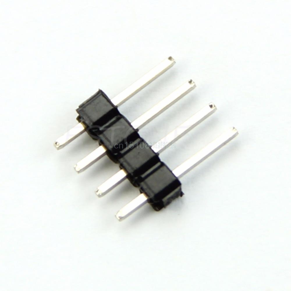 1ks snímač vlhkosti s rozhraním I2C Si7021 pro Arduino Industrial - Měřicí přístroje - Fotografie 4