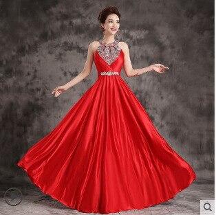 2019 Hot Strapless   Evening     Dresses   Formal Gown Long Sequins Tulle Formal Prom Gowns Sleeveless A-Line   Dress   Vestidos De Fiesta